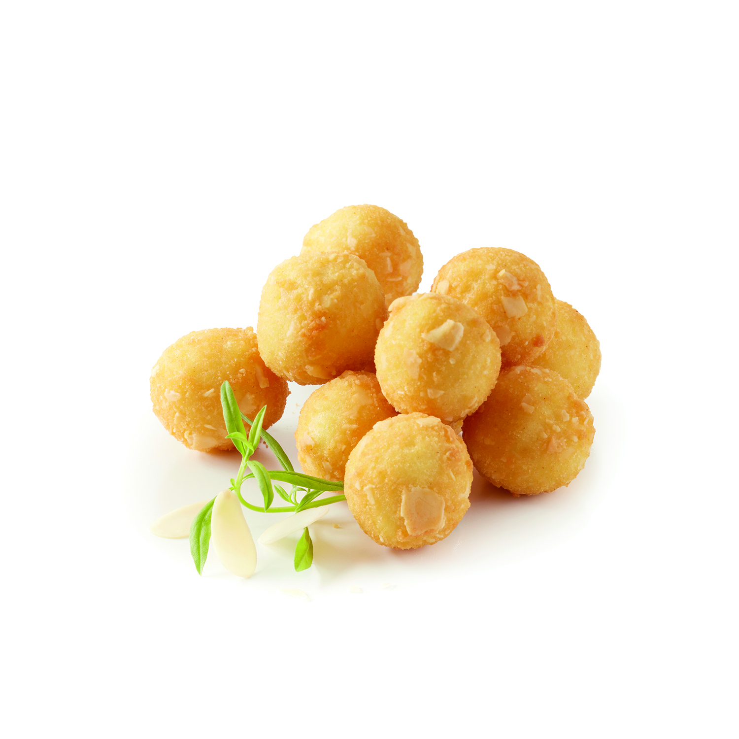 Schne-frost Mandel Croquettes 10 g
