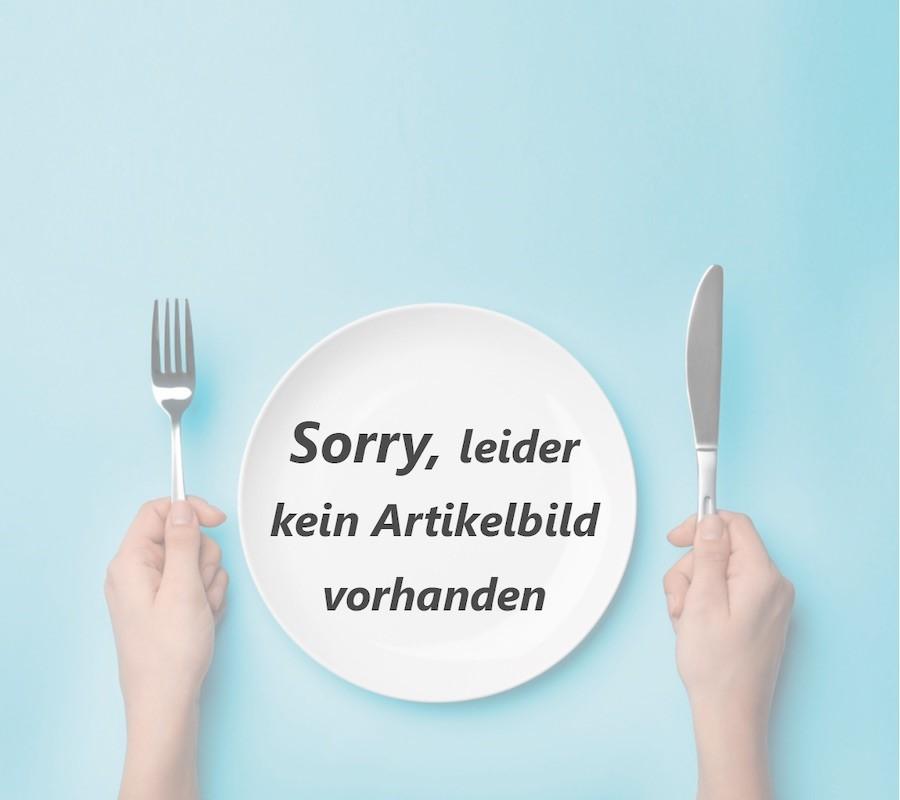 KNORR Gemüsekrönung Kräuter/Butter 1000 g