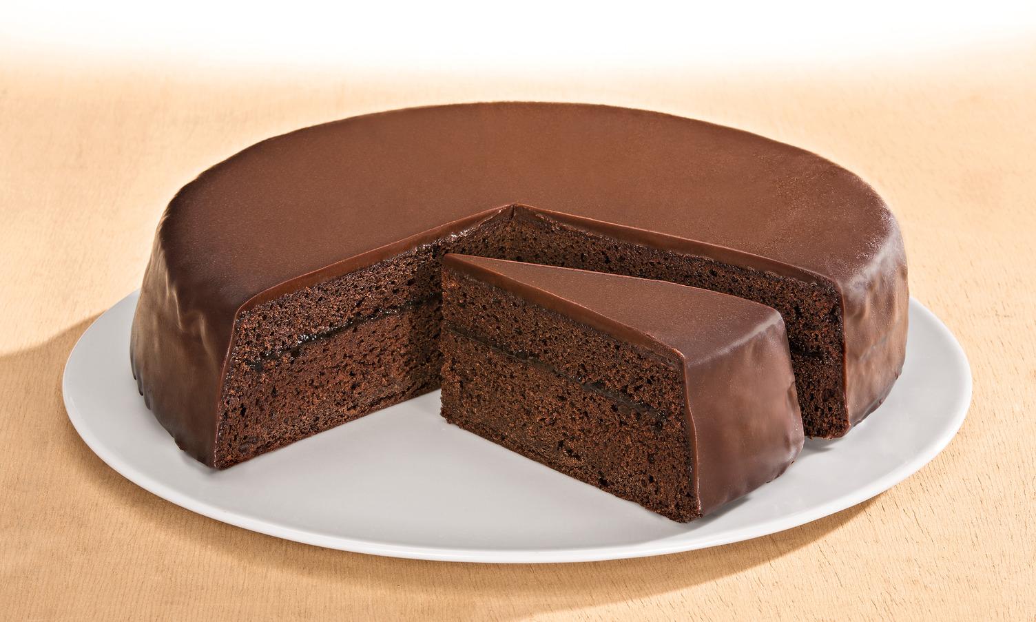 NESTLE SCHOELLER Sacher Torte 1500 g