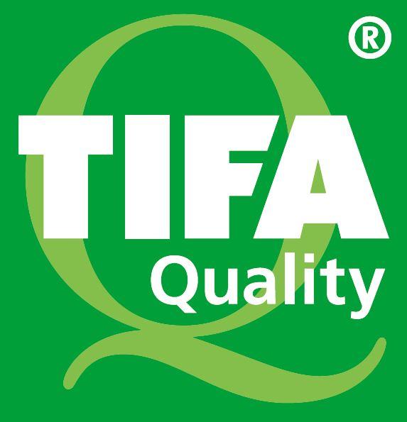 Tifa Quality Kartoffelkroketten lang 2500 g