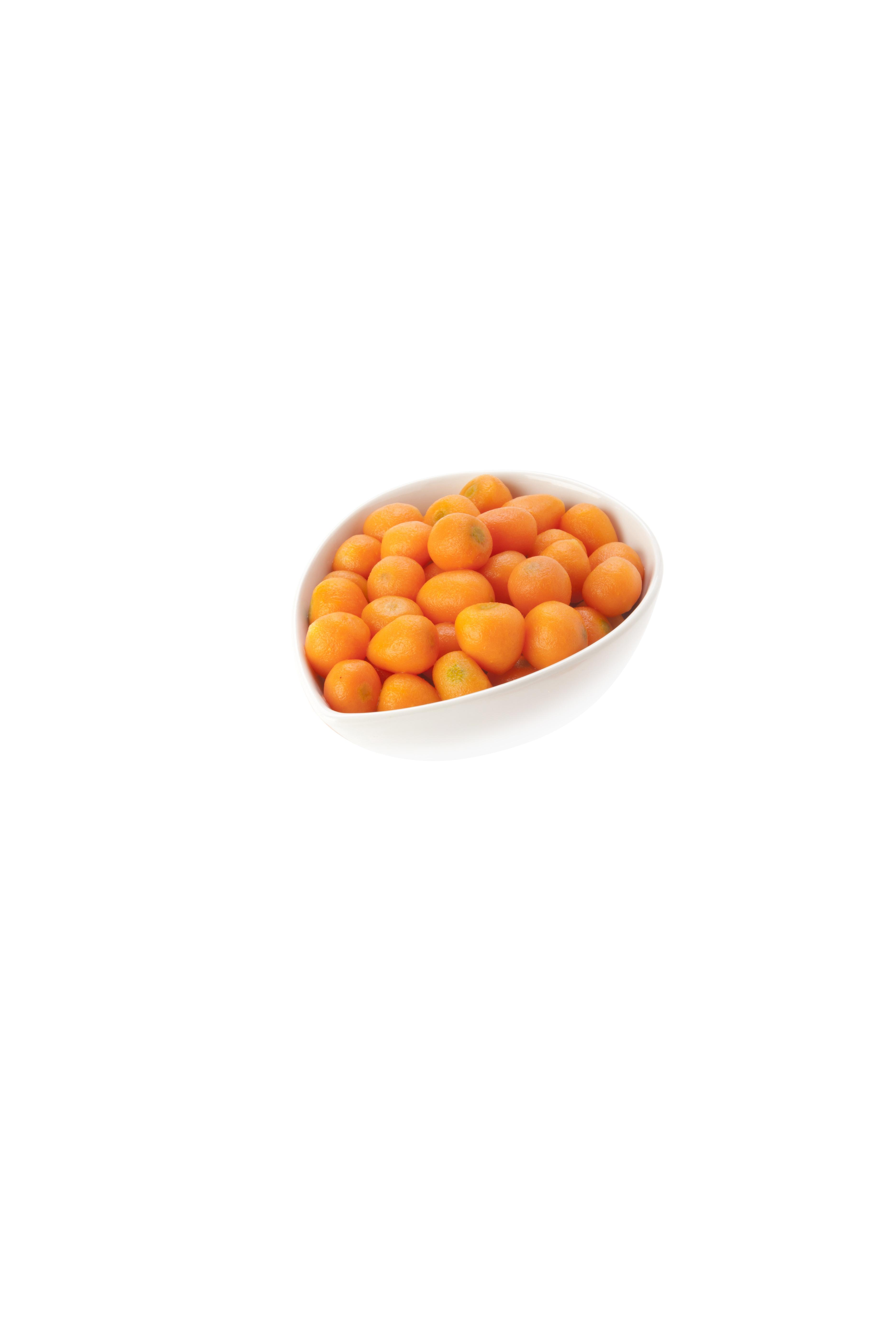 Tifa Quality Pariser Karotten klein 18/22 2500 g