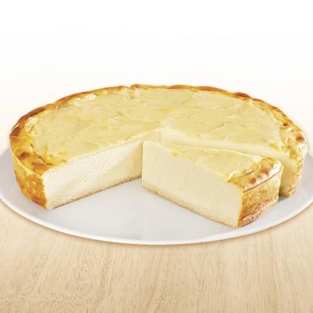 NESTLE SCHOELLER Premium Käsekuchen 2150 g