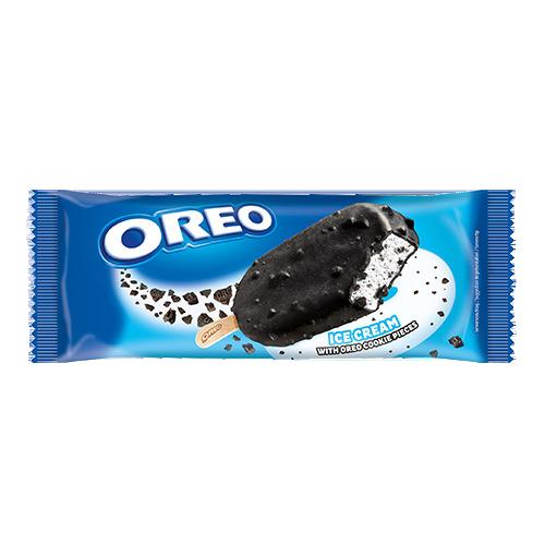 Oreo OREO Stieleis 110 ml