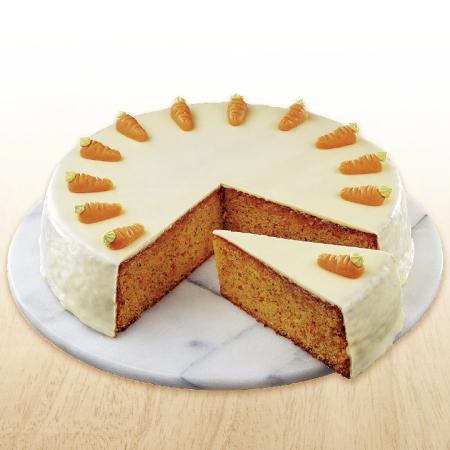 NESTLE SCHOELLER Rübli-Torte 1500 g