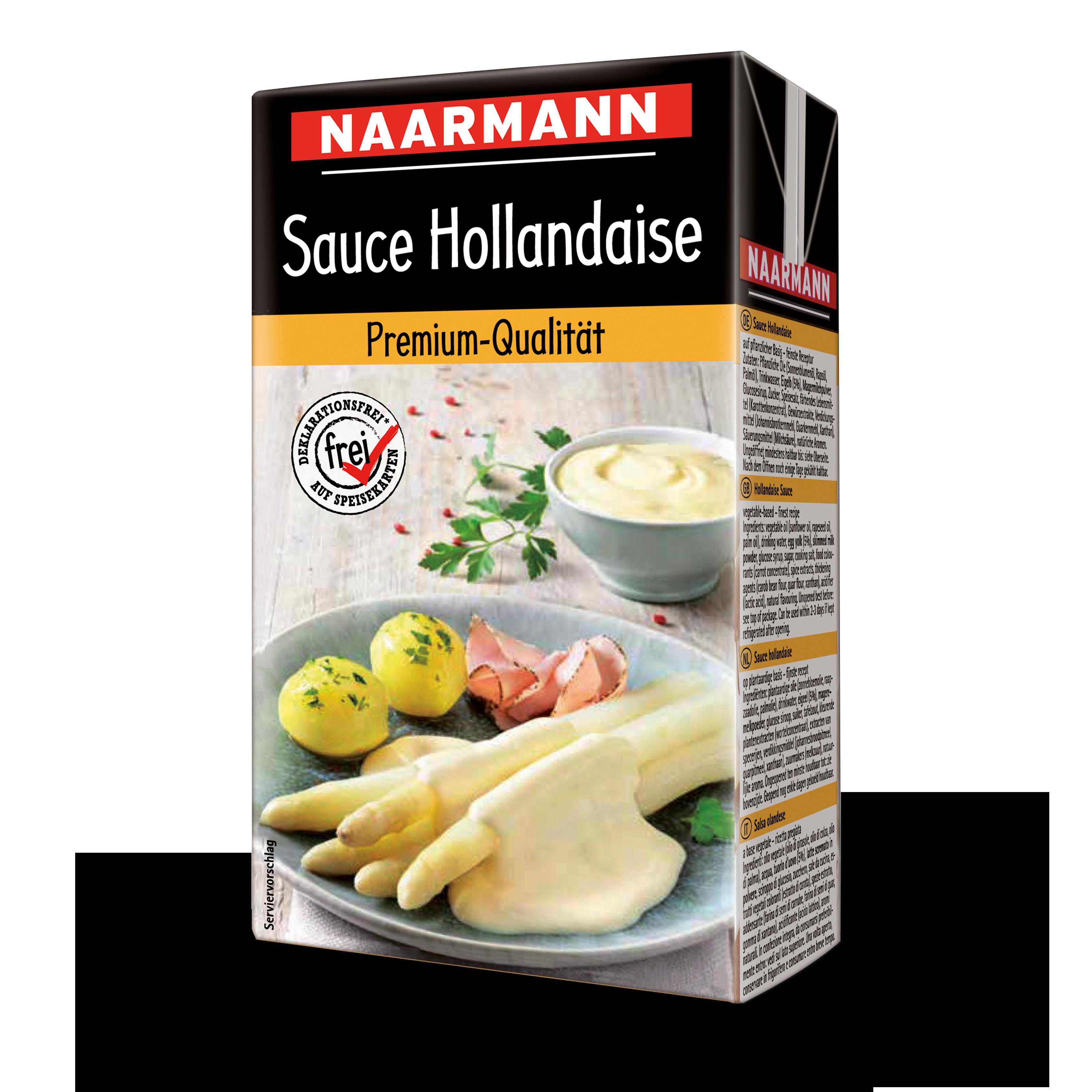 Naarmann Profi-Joghurt 3,5 % Fett 1000 g
