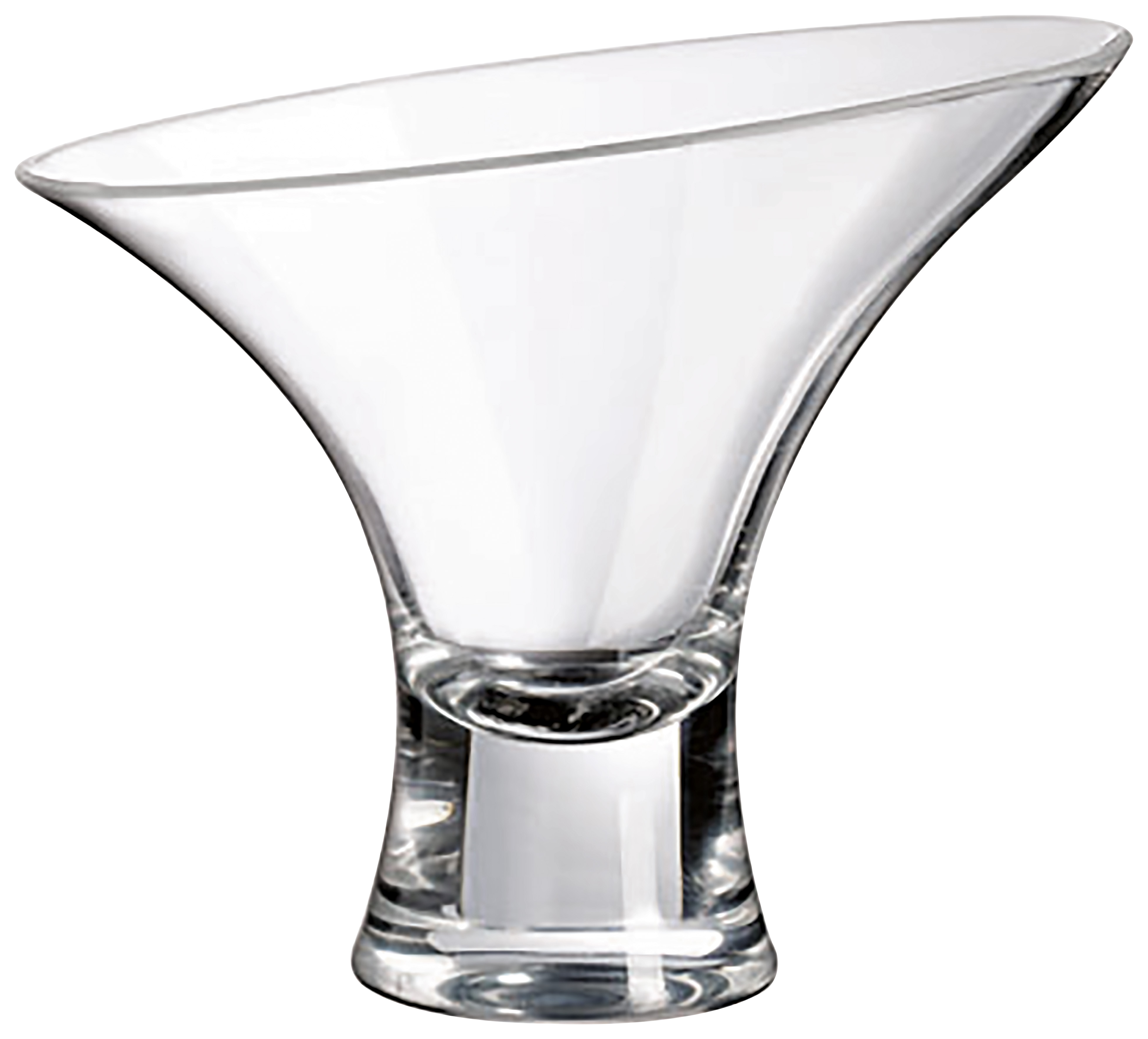 Eisglass Jazzed klein 250 ml