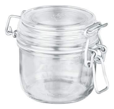 Einweckglas 200 ml