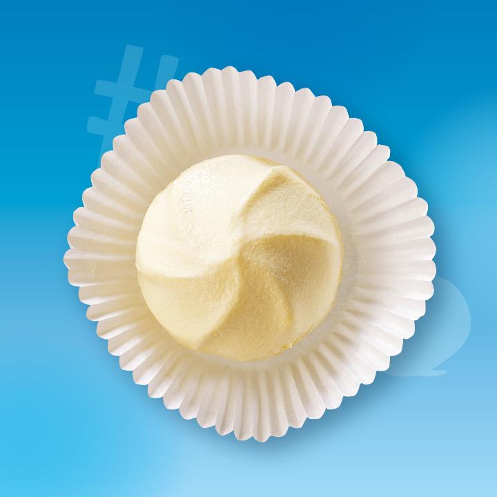 NESTLE SCHOELLER Eiskugel Vanilla 55 ml