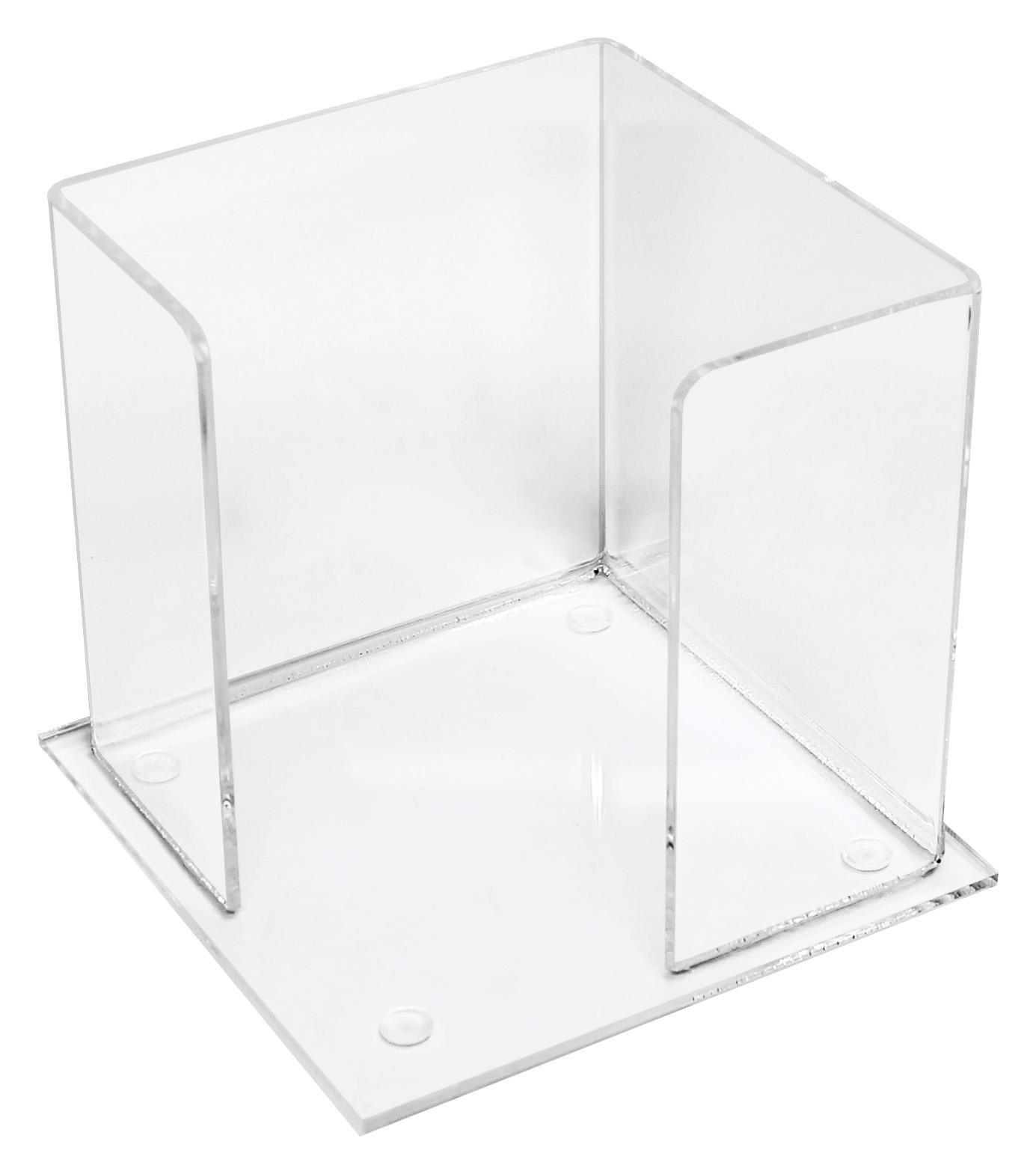 Serviettenbox