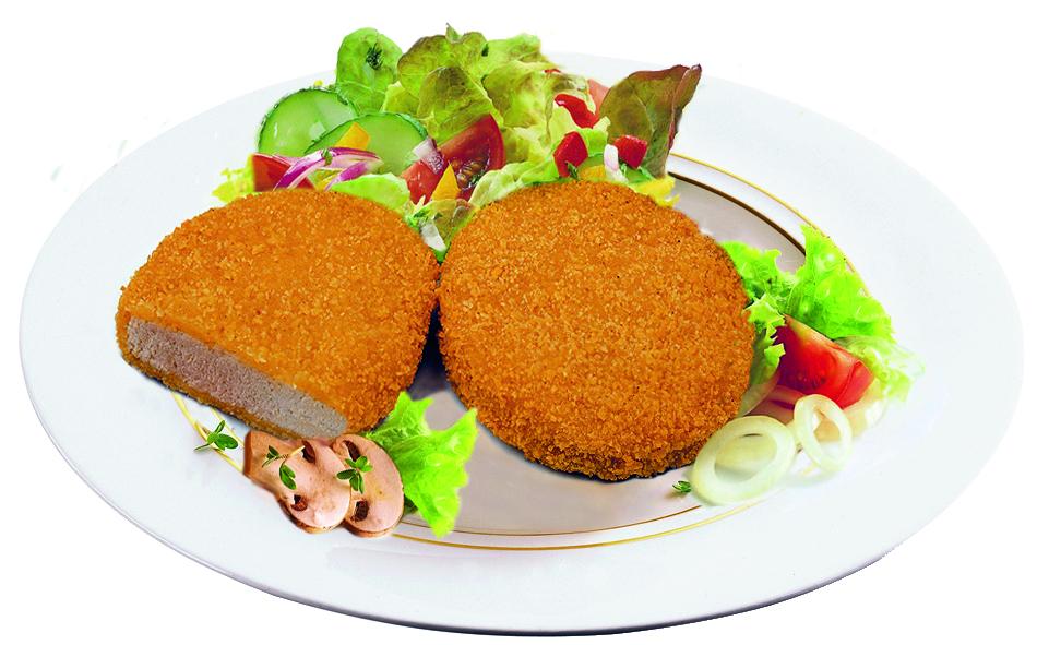 Sprehe Chicken Burger 70 g