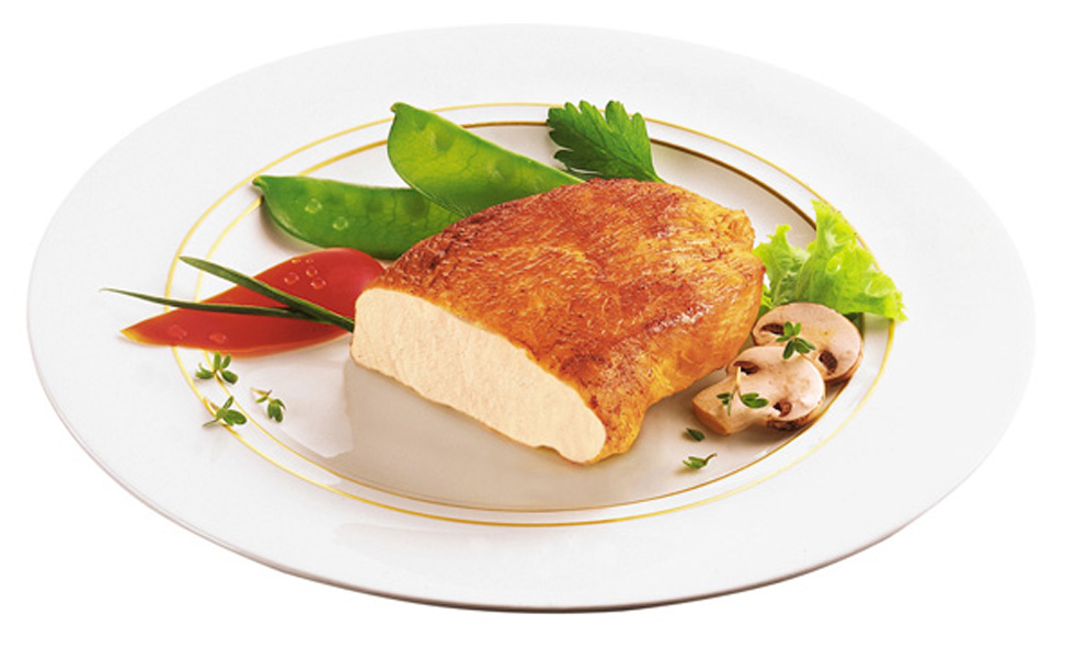 Sprehe Putenschnitzel 160 g