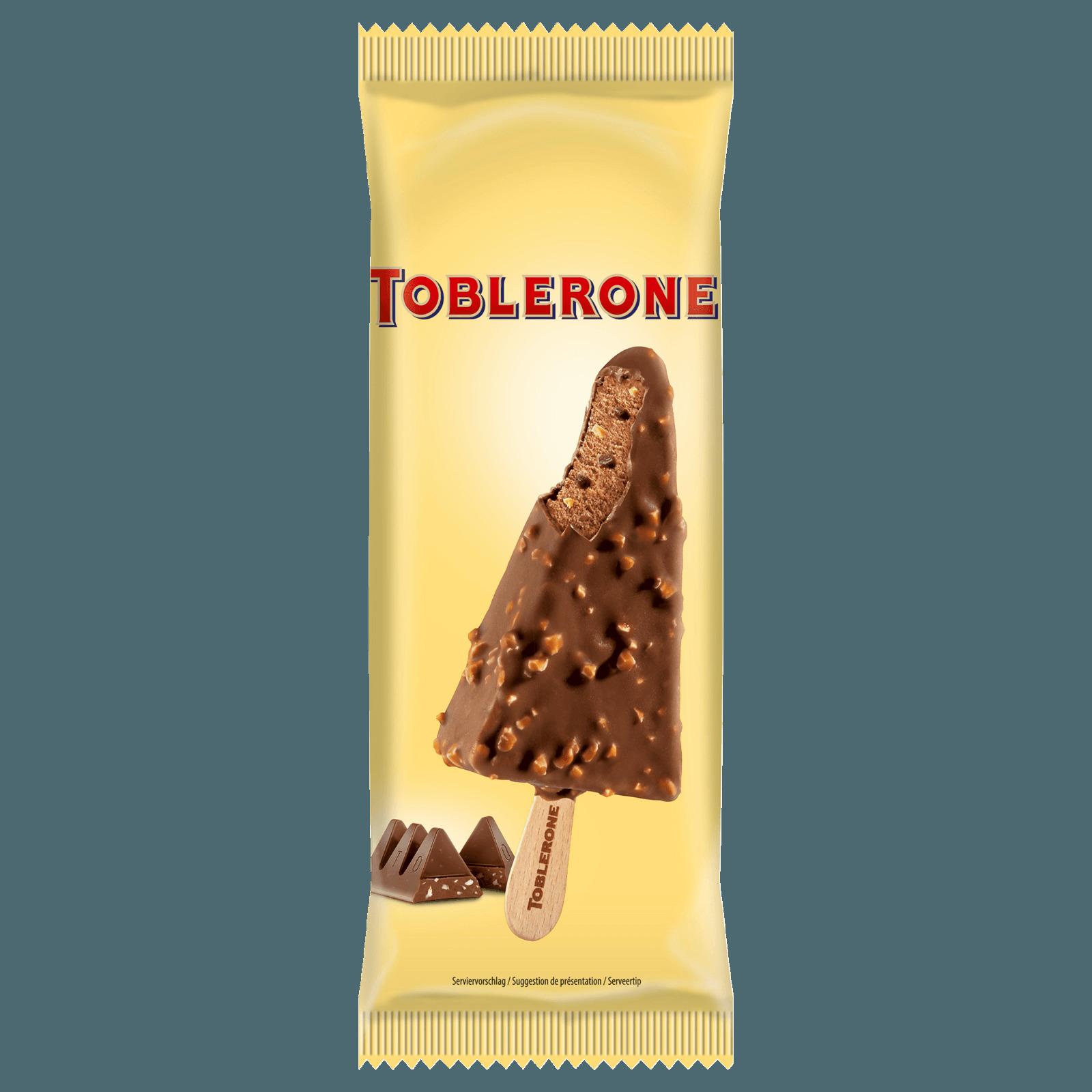 Toblerone Toblerone Stieleis 100 ml